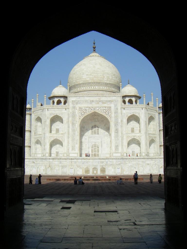 india_pic1