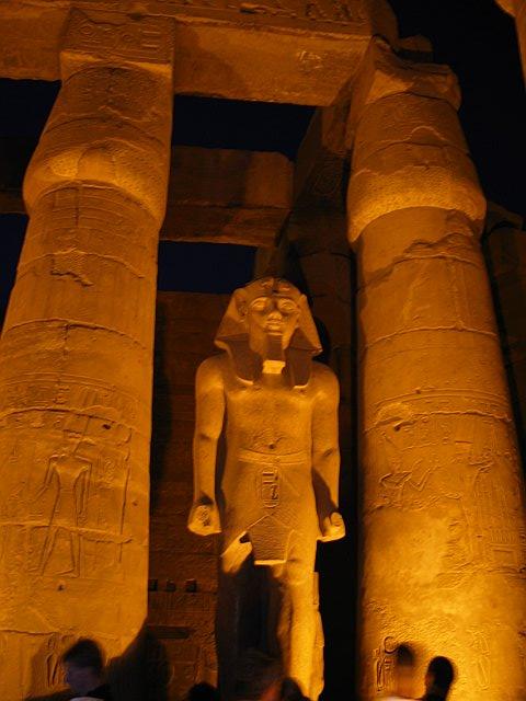 egypt 130